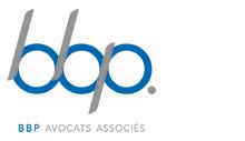 Avocat Droit du Travail Logo